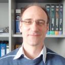 Dr. <b>Bernd Jakob</b> - BerndJakob
